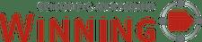 WINNING Scientific Management logo