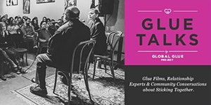 [SOLD OUT] Glue Talk with Dr. Stan Tatkin and Bruce...