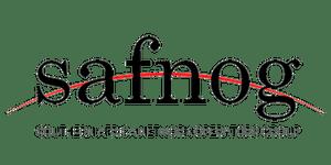 SAFNOG-4/EANOG 2018. 24-26 September 2018