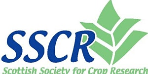Scottish Society for Crop Research AGM and Lecture 2016