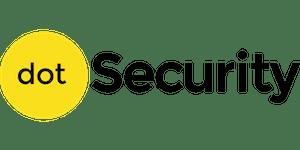 dotSecurity 2017