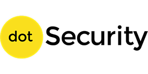dotSecurity 2017