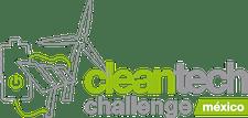 Cleantech Challenge México logo