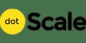 dotScale 2017