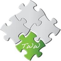 The Wellness Way - Fort Mill logo
