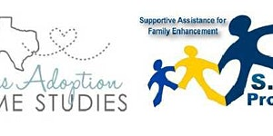 Adoption Home Studies in Texas...What You Need To Know