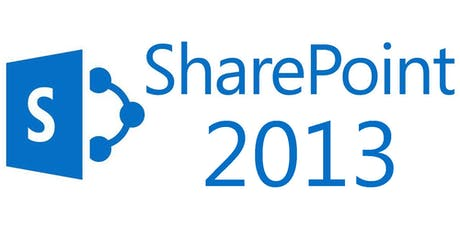 3grow SharePoint Training Events | Eventbrite