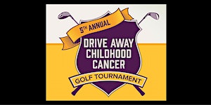 5th Annual Chase After a Cure Golf Tournament