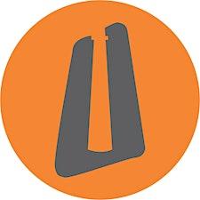 Usina FabLab logo