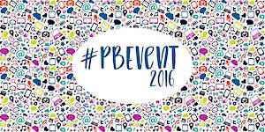 ProBlogger Event 2016