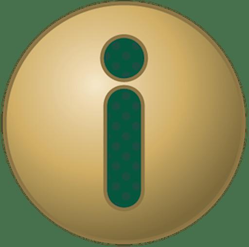 iteach Lounge logo