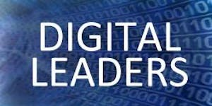 Digital Leadership: Strategy and Management - 2 Day...