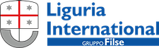Liguria International logo