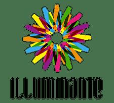 Instituto Illuminante logo