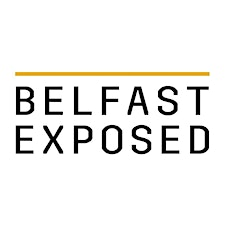 Belfast Exposed Photography logo