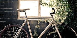 Mapping Party - sua bike vira sensor! RJ