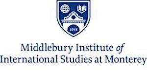 Middlebury Institute NAFSA Breakfast