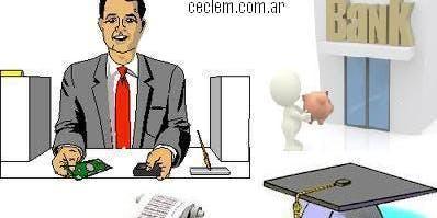 Curso CAJERO BANCARIO y COMERCIAL Financiero Profesional Tesoreria