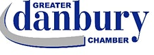Greater Danbury Chamber of Commerce logo
