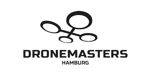 DRONEMASTERS.Hamburg MeetUp #02.16