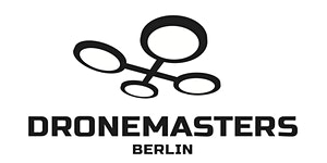 DRONEMASTERS.Berlin MeetUp #05.16