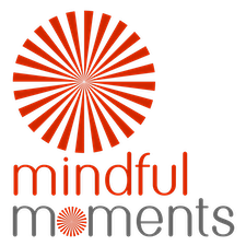 Mindful Moments Singapore logo
