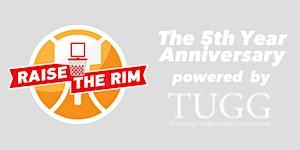 Raise the Rim 2016