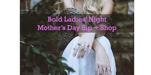 Bold Ladies' Night Out: Gitane Los Altos