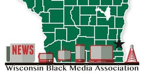 A Spring Social hosted by the Wisconsin Black Media Ass...