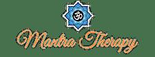 Urban Spirituality / Mantra Therapy logo