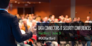 Hartford Tech Security Conference 2016