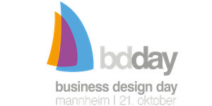 business design day 2016