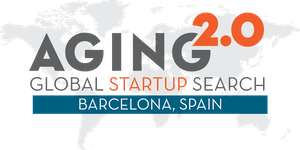 Aging2.0 Global Startup Search | Barcelona, Spain