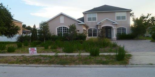 Genyzareth Shunnar Realtor in Central Florida