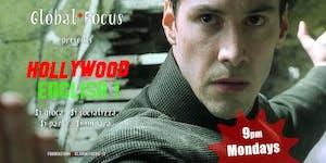 Hollywood*English! Summer 2016! Impara l'inglese...