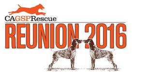 Rescue Reunion 2016