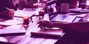 Accenture Digital Hackathon 2.0