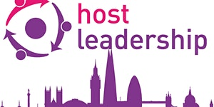 Host Leadership Gathering 2016