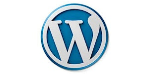 WordPress. Come iniziare.