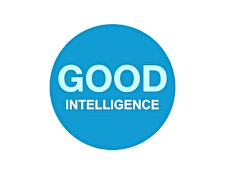 Good Intelligence logo
