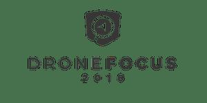 DroneFocus Conf 2016