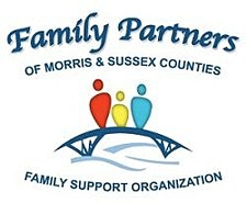 Family Partners of Morris & Sussex Counties logo