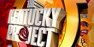 THE KENTUCKY PROJECT Official Statewide End of...
