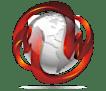 Worldwide Intranet Challenge logo