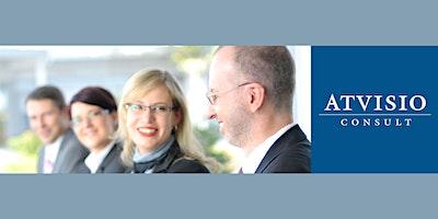 Infor BI Professional - Schulung in Wiesbaden