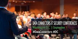Washington D.C. Tech Security Conference 2016