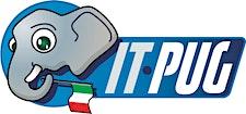 ITPUG logo
