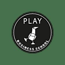 Play Business School logo