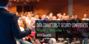 Seattle Tech Security Conference 2016