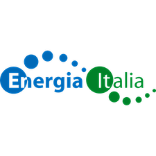 Energia Italia S.r.l. logo